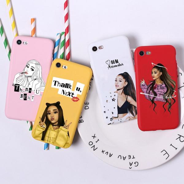 ariana grande cover iphone 6