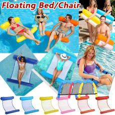 inflatablefloat, mattress, Cushions, foldablecushionbed
