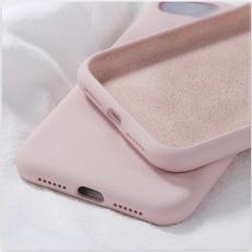 case, siliconephonecase, slim, samsungs10plu