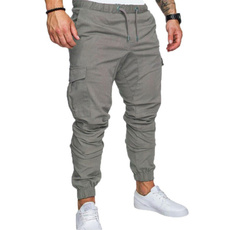 trousers, pants, Jogger, Men