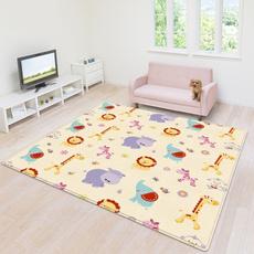 Indoor, babycrawlingmat, playmat, Waterproof
