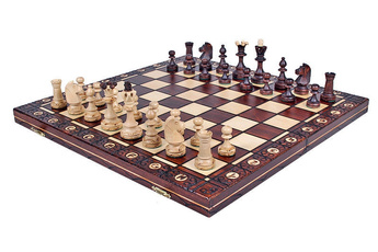 chesspiece, Chess, Gifts, woodenchessset