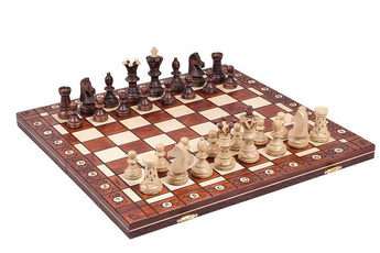 handmadeches, Chess, chessboard, woodenches