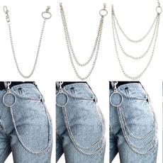 Fashion Accessory, pantdecoration, Key Chain, Jewelry
