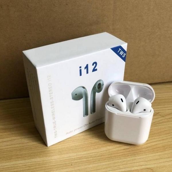 Box, Mini, Smartphones, Earphone