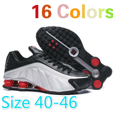 basketball shoes for men, Sneakers, Outdoor, Outdoor Sports