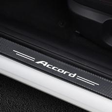 accord, Door, cardoorprotector, Cars