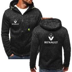 Fashion, Sleeve, renault, Cars