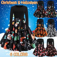 Fashion Accessory, Fashion, Christmas, Sleeve