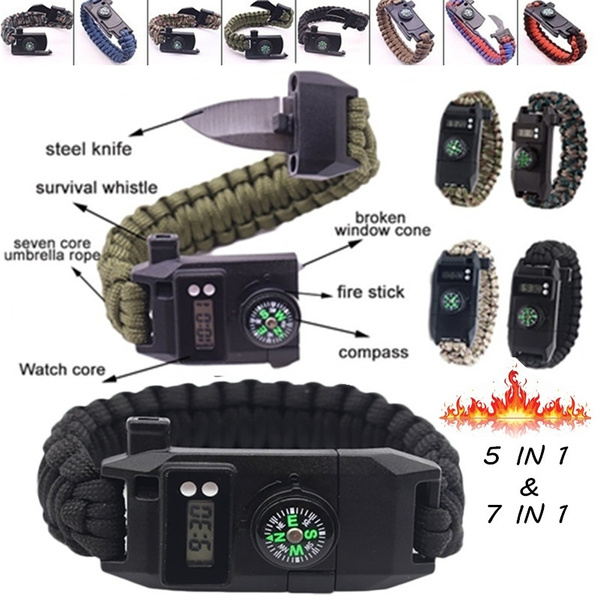 Outdoor, Outdoor Sports, camping, survivalgear