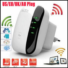 wirelesswifirepeater, repeater, singlebooster, wifiaccessorie