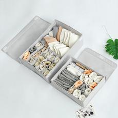 Brasieres, socksstoragebox, drawer, Armario