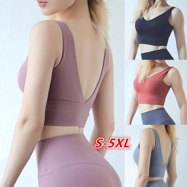 Vest, Plus Size, crop top, Halter