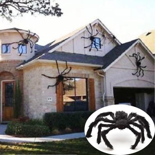 spidertoy, decoration, Decor, Outdoor