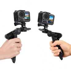 handheldtripod, Foldable, Waterproof, Mount