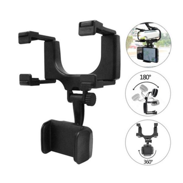 phone holder, Gps, Mobile, GPS car holder