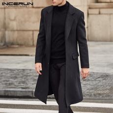 woolen coat, Fashion, Winter, wool coat