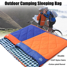sleepingbag, compressionbag, Outdoor, Hiking