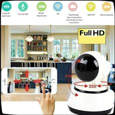 Webcams, Monitors, Home & Living, Photography