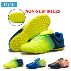 Outdoor, soccer shoes, soccer shoes indoor, indoorsoccershoesforkid