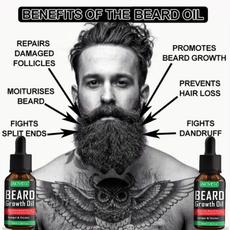 mustachebeard, beardgrowthfluid, beardgrowthoil, beardcare
