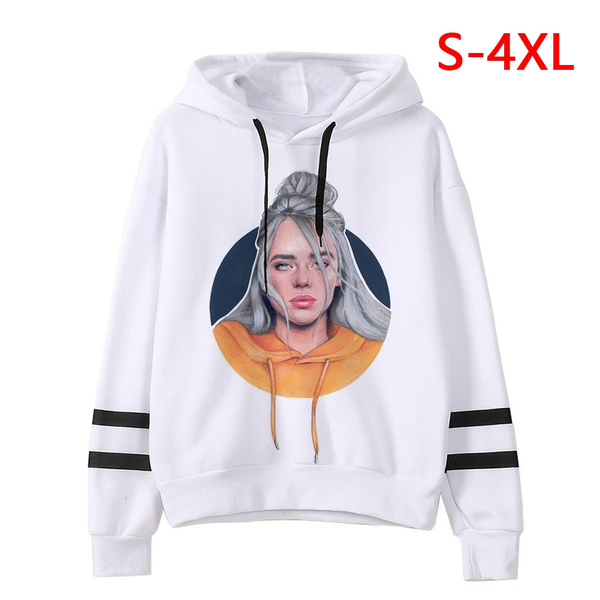 Couple Hoodies, Fashion, womens hoodie, Sleeve