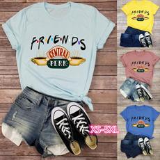 blouse, Summer, Funny T Shirt, Shirt