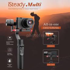 camerastabilizer, cameragimbal, phonestabilizer, handheldgimbal