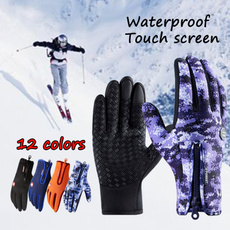 Touch Screen, Outdoor, Winter, Sports & Outdoors