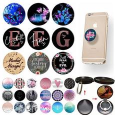 standholder, popsocketforiphone, Fashion, phone holder