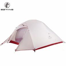 camping, Hiking, Waterproof, Backpacks
