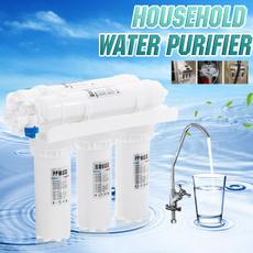 waterpurifier, waterfilterionizer, Faucets, purifierfaucet