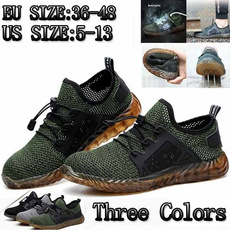 Steel, Sneakers, Fashion, sneakersformen