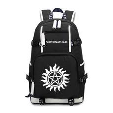School, Fashion, Laptop, sports backpack