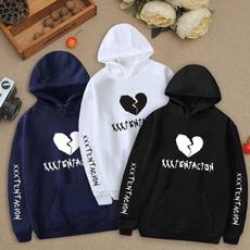 hoody sweatshirt, printhoodie, Fashion, pullover hoodie