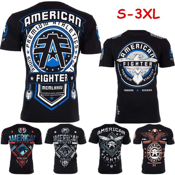 Tops & Tees, Fashion, Graphic T-Shirt, Tops