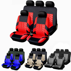 carseatcover, Outdoor, Vans, Cars