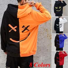 Couple Hoodies, mensportwear, womens hoodie, marshmellohoodie