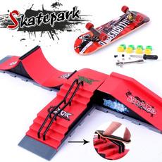 fingerskateboard, Toy, fingerboard, Gifts