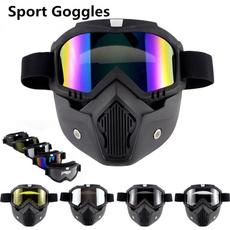 sportsgoggle, snowboardgoggle, Tactical Sun Glasses, Winter