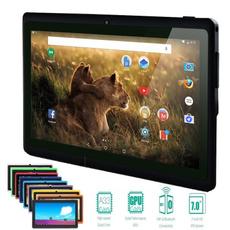 tabletandroid, minitabletpc, Tablets, Mini