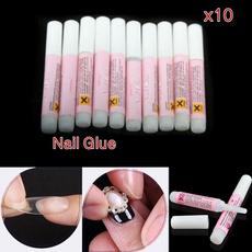 nailgelpolish, Nail Glue, nailglueforfakenail, Beauty