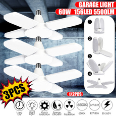 garagechandelier, garagedaylight, ceilinglamp, lights