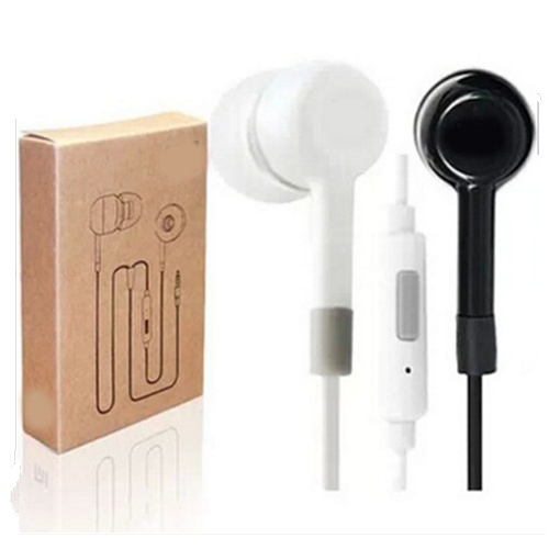 Headset, Earphone, Samsung, cellphonesampaccessorie