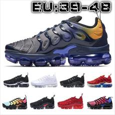 Sneakers, Outdoor, Sports & Outdoors, menathleticshoe