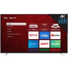 TV, led, ledlcd, Electronic