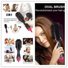 multifunctionhaircomb, Fashion, Beauty tools, Beauty