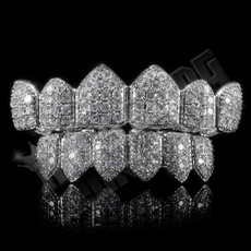 White Gold, Fashion Jewelry, Fashion, Jewelry