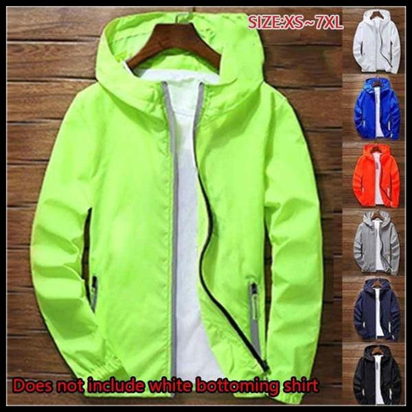 waterproofcoat, hooded, menwaterproofhoodiecoat, unisex