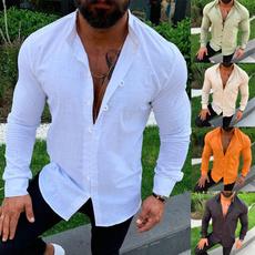 blouse, Fashion, beachshirt, Sleeve